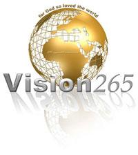 Vision 265
